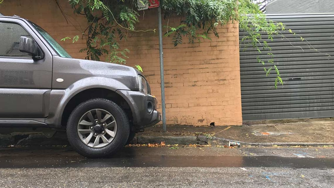 Image result for car driveway