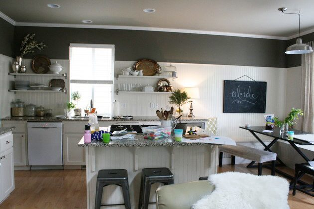 Image result for kitchen untidy
