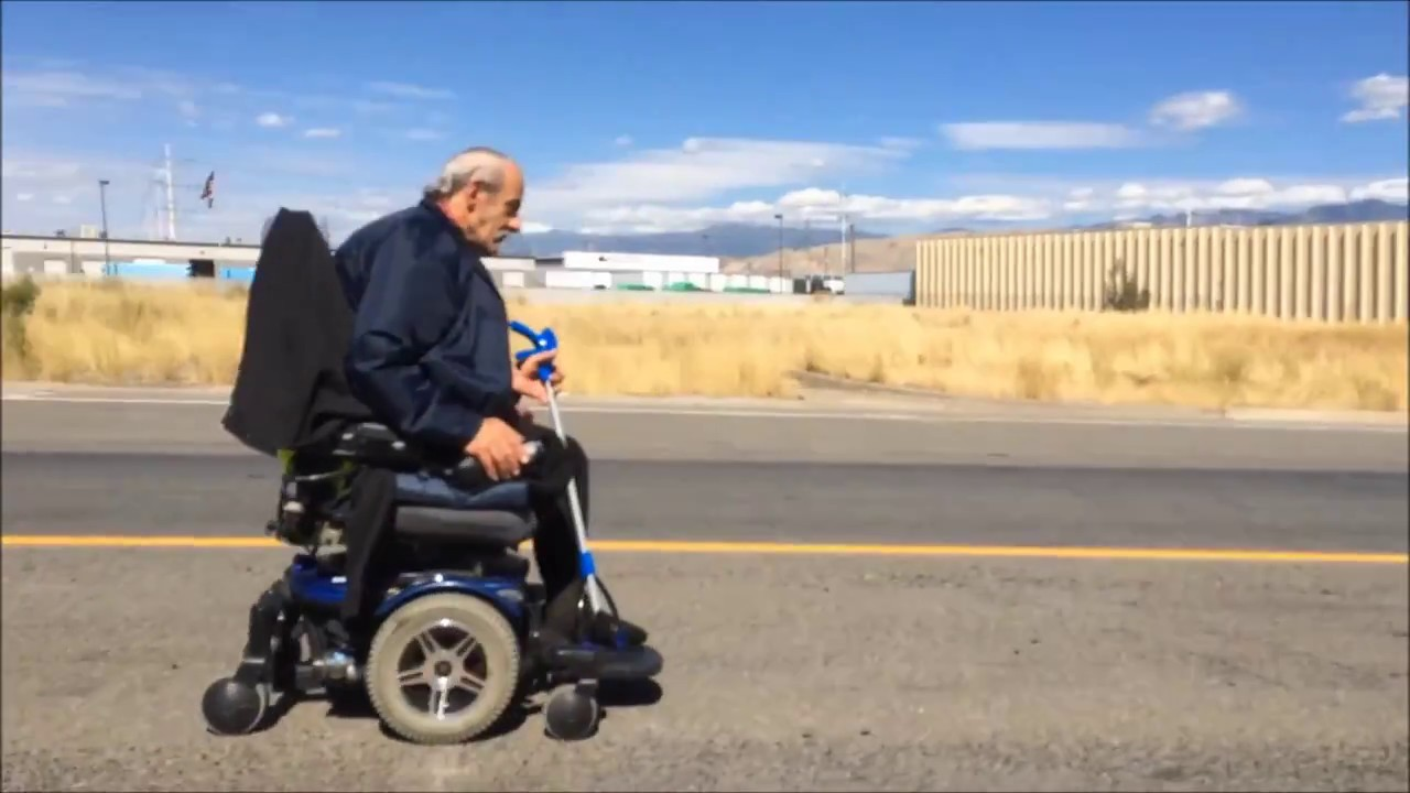 Image result for old man wheelchair