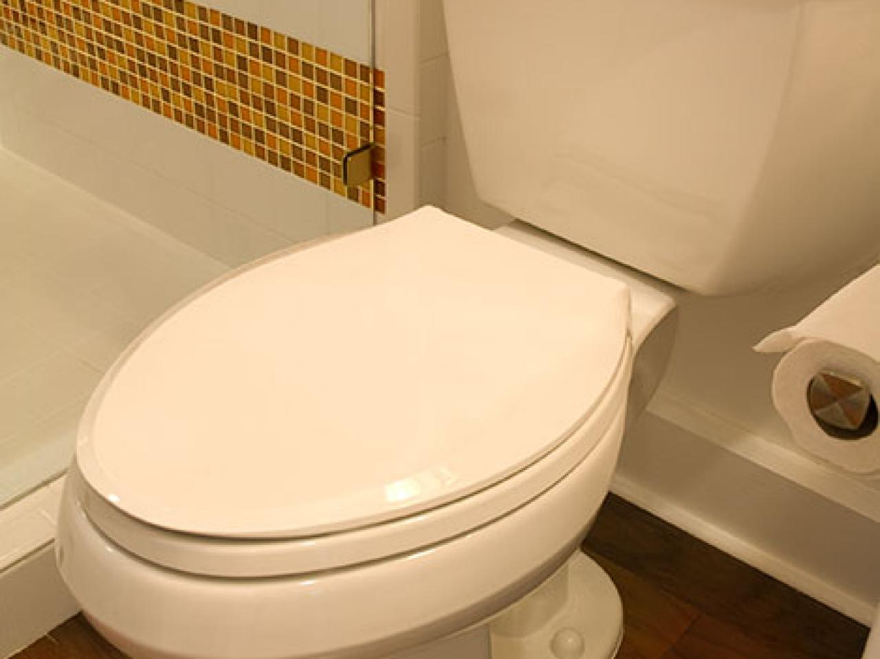 Image result for bathroom home toilet