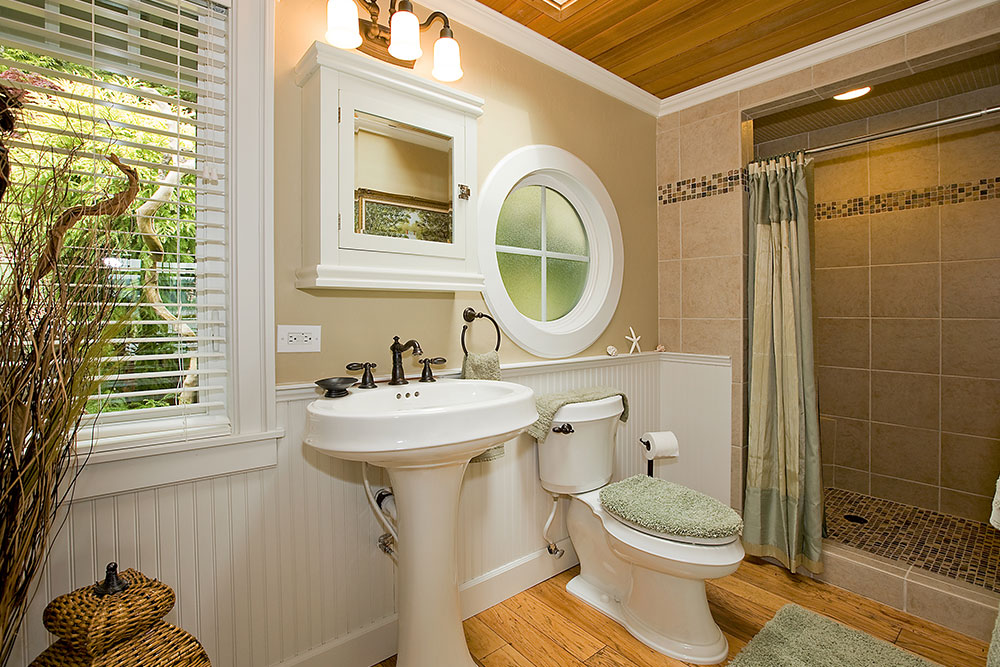 Image result for bathroom home cleaning