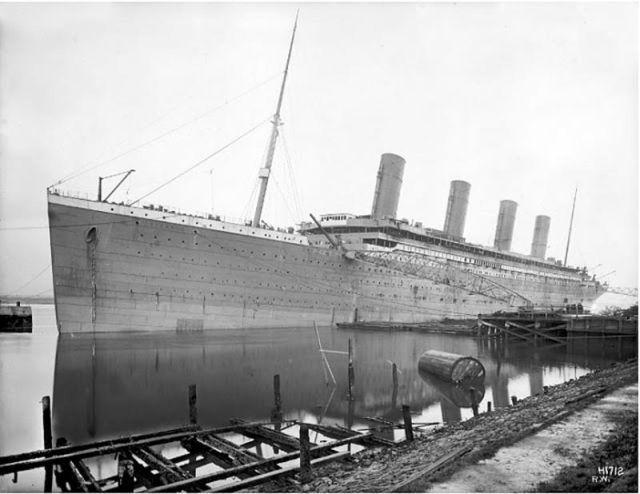 Image result for steamboat vintage construction