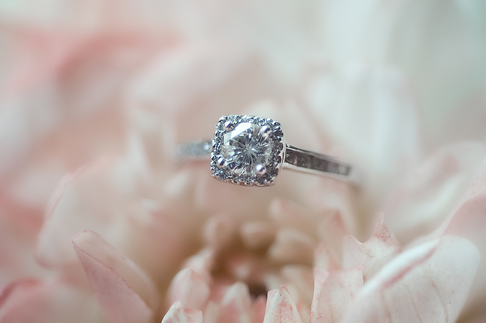 Image result for ring on the hand