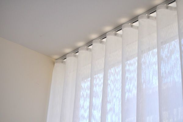 Image result for walls curtains close up