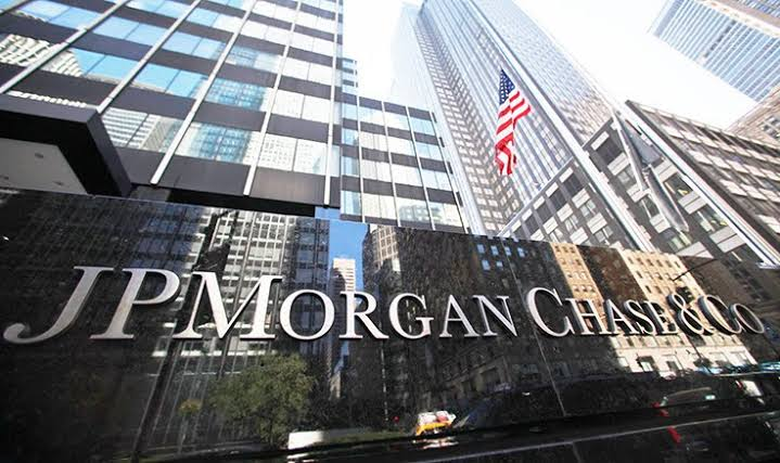 jp morgan chase mumbai india