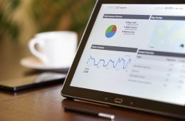 Digital Marketing Job Opportunities